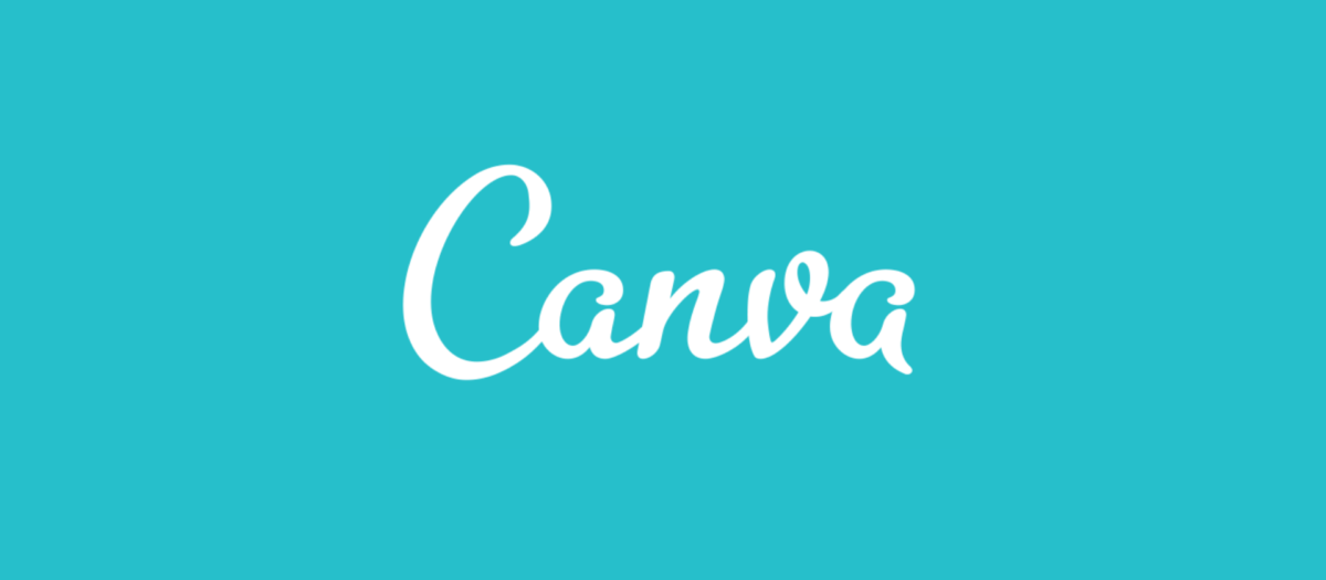 Canva cover img